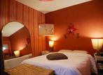 Vente Maison 4 pièces 80m² SAINT DENIS DE L HOTEL - Photo 5