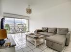 Vente Appartement 3 pièces 64m² SAINT JEAN DE LA RUELLE - Photo 3