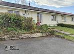 Location Maison 4 pièces 86m² Saint-Jean-de-la-Ruelle (45140) - Photo 1