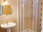 Location Appartement 3 pièces 55m² Saint-Jean-de-la-Ruelle (45140) - Photo 4