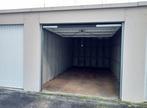Vente Garage 15m² SAINT JEAN DE BRAYE - Photo 2