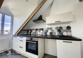 Location Appartement 4 pièces 80m² Orléans (45100) - photo 2