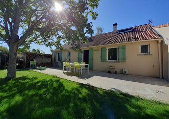 Vente Maison 7 pièces 120m² FAY AUX LOGES - Photo 1