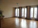 Vente Appartement 4 pièces 81m² SAINT JEAN DE BRAYE - Photo 2