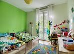 Vente Appartement 3 pièces 66m² FLEURY LES AUBRAIS - Photo 5