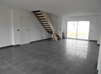 Vente Maison 6 pièces 146m² OLIVET - Photo 5