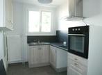 Location Appartement 3 pièces 68m² Saint-Jean-de-la-Ruelle (45140) - Photo 1