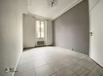 Location Appartement 2 pièces 38m² Orléans (45000) - Photo 3