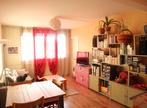 Location Appartement 2 pièces 42m² Saint-Jean-de-la-Ruelle (45140) - Photo 1