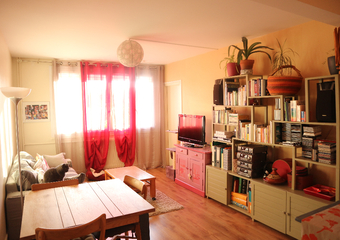 Location Appartement 2 pièces 42m² Saint-Jean-de-la-Ruelle (45140) - Photo 1