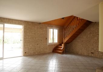 Vente Maison 5 pièces 111m² LOURY - photo 2
