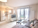 Location Appartement 2 pièces 50m² La Chapelle-Saint-Mesmin (45380) - Photo 1