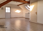 Location Appartement 3 pièces 70m² Ingré (45140) - Photo 2