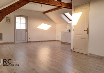 Location Appartement 3 pièces 70m² Ingré (45140) - photo 2