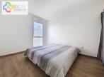 Vente Appartement 3 pièces 61m² ORLEANS - Photo 3
