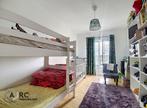 Location Appartement 3 pièces 68m² Fleury-les-Aubrais (45400) - Photo 3