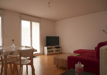 Location Appartement 3 pièces 63m² Chécy (45430) - Photo 1