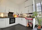 Vente Appartement 4 pièces 78m² ORLEANS - Photo 4