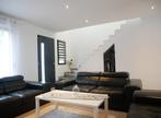 Vente Maison 4 pièces 116m² DARVOY - Photo 3