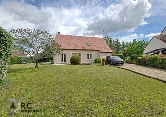 Vente Maison 7 pièces 147m² SAINT AY - Photo 1