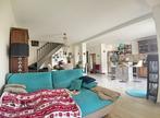 Vente Maison 6 pièces 128m² SAINT JEAN DE BRAYE - Photo 6