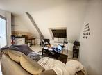 Location Appartement 1 pièce 28m² Olivet (45160) - Photo 2