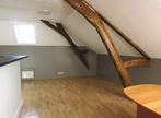 Location Appartement 2 pièces 39m² Orléans (45100) - Photo 1