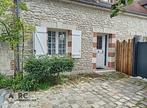 Location Appartement 2 pièces 38m² La Chapelle-Saint-Mesmin (45380) - Photo 1