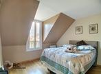 Vente Maison 7 pièces 156m² SAINT PRYVE SAINT MESMIN - Photo 7