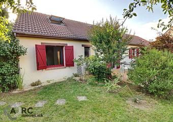 Vente Maison 6 pièces 130m² SAINT CYR EN VAL - Photo 1