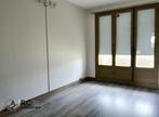 Location Appartement 3 pièces 60m² Saint-Jean-de-Braye (45800) - Photo 5
