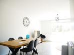 Vente Maison 3 pièces 74m² SAINT DENIS DE L HOTEL - Photo 4