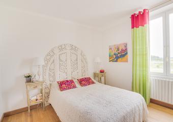 Vente Maison 6 pièces 204m² NANCRAY SUR RIMARDE