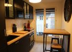 Location Appartement 2 pièces 40m² Orléans (45000) - Photo 2