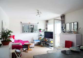 Vente Appartement 2 pièces 50m² SAINT JEAN DE BRAYE - photo 2