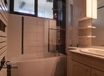 Vente Appartement 4 pièces 69m² LA CHAPELLE SAINT MESMIN - Photo 4