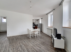 Vente Appartement 3 pièces 72m² ORLEANS - Photo 3