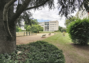 Vente Appartement 3 pièces 64m² SAINT JEAN DE LA RUELLE - Photo 1