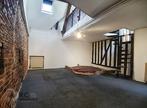 Vente Maison 4 pièces 110m² ORLEANS - Photo 1