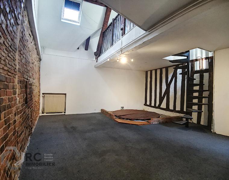 Vente Maison 4 pièces 110m² ORLEANS - photo