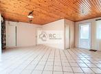 Vente Maison 6 pièces 125m² OLIVET - Photo 2