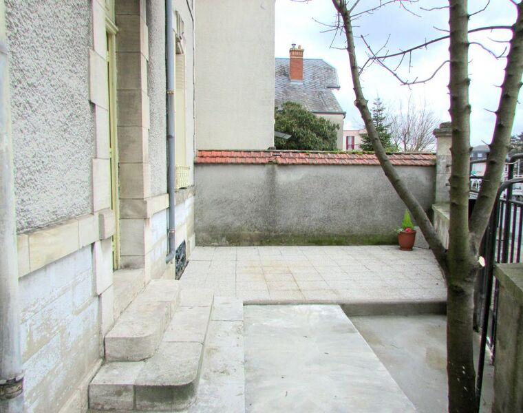 Location Appartement 2 pièces 46m² Saint-Jean-de-la-Ruelle (45140) - photo