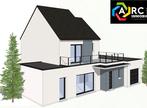Vente Maison 6 pièces 155m² OLIVET - Photo 1