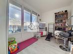 Vente Appartement 4 pièces 82m² OLIVET - Photo 5