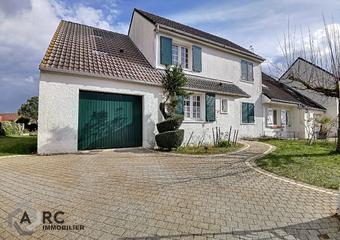Vente Maison 5 pièces 103m² CHECY - Photo 1