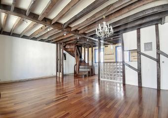 Vente Appartement 4 pièces 94m² ORLEANS - Photo 1
