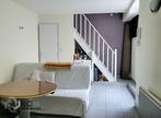 Location Appartement 2 pièces 34m² Orléans (45000) - Photo 2