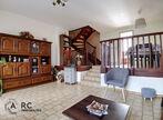 Vente Maison 5 pièces 87m² SAINT JEAN DE LA RUELLE - Photo 4
