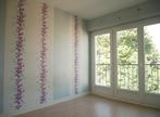 Vente Appartement 4 pièces 75m² SAINT JEAN DE BRAYE - Photo 5