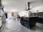Vente Maison 6 pièces 146m² LA CHAPELLE SAINT MESMIN - Photo 5